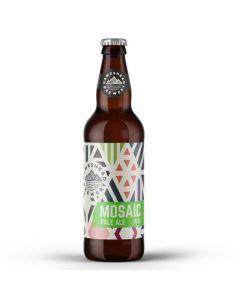 Hawkshead Mosaic Pale Ale