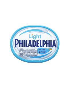 Light Philadelphia