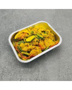 Thai Chicken Stir Fry 450g