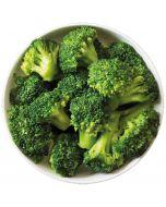 Greens Broccoli 1kg