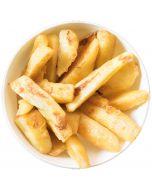 Greens Honey Roast Parsnips 1kg