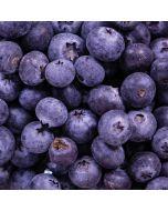 Fresh Blueberries Pack 160g