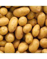 Baby Mid Potatoes 1kg