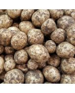 Local New Potatoes 1kg